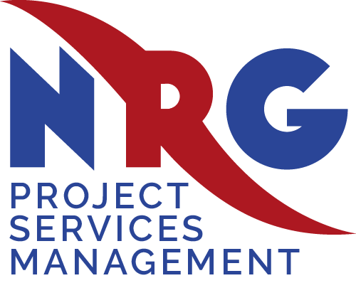 NRG Project Services Management